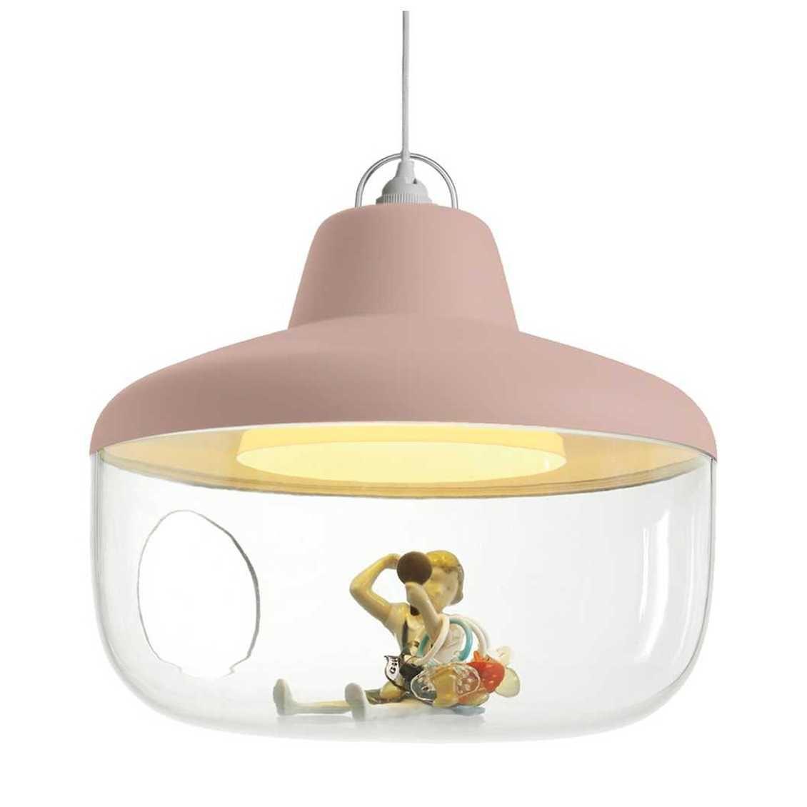 Deze designer-hanglampen zijn dé toevoeging voor je interieur.
