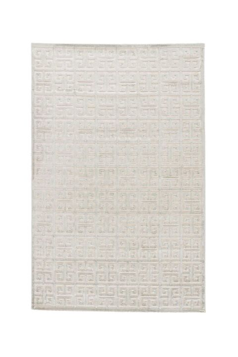 White, Beige, Brown, Paper, Rectangle, Paper product,