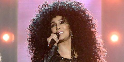 Performance, Entertainment, Music artist, Singing, Performing arts, Singer, Music, Song, Event, Musician,