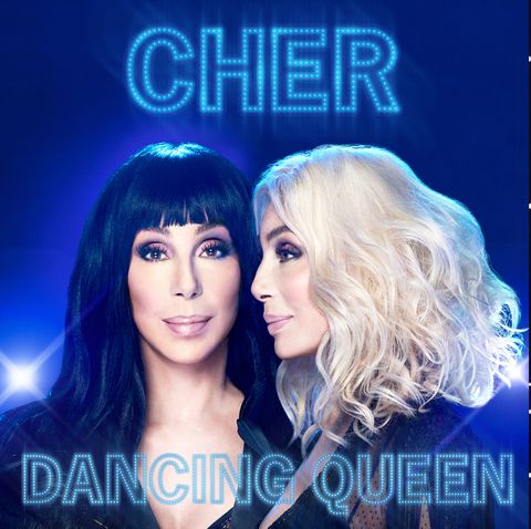 Musical, Album cover, Fashion, Performance, Pop music, Electric blue, Style,