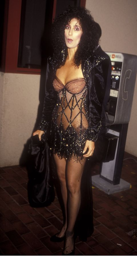 1987 MTV Video Music Awards