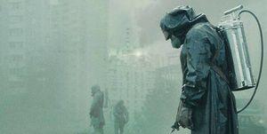 chernobyl hbo ciudad radioactiva serie