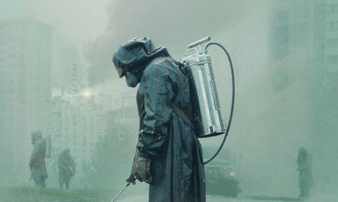 Atmospheric phenomenon, Photography, Haze, Visual arts, Art, Illustration,
