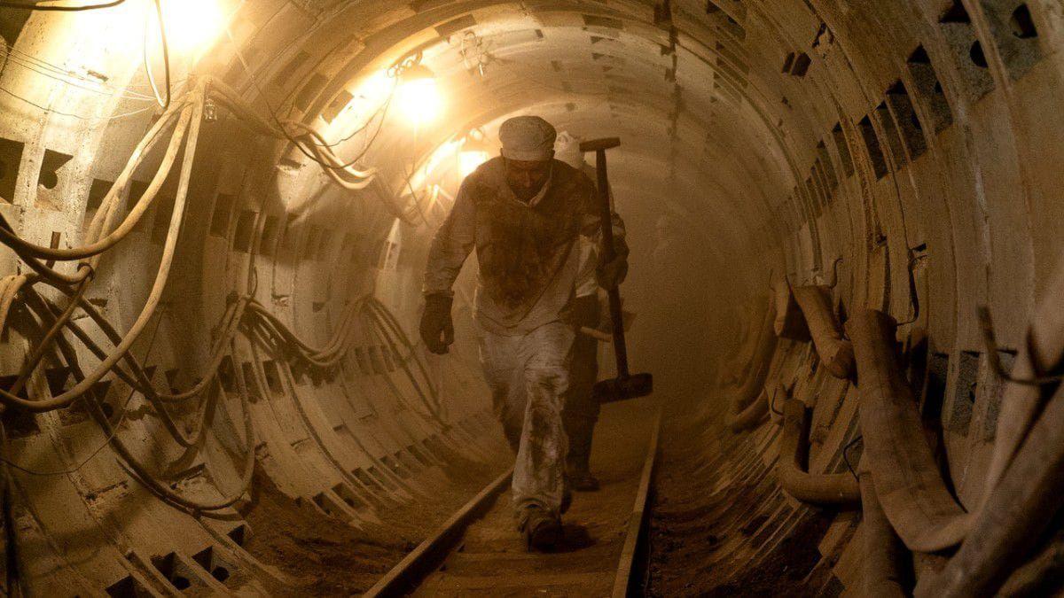 'Chernobyl' rompe un Récord de 'Juego de Tronos' - HBO