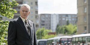 Chernobyl serie HBO segunda temporada