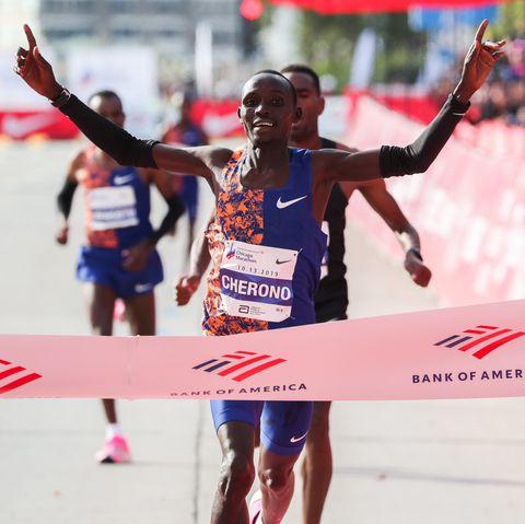 Sports, Marathon, Long-distance running, Running, Athlete, Individual sports, Recreation, Athletics, Endurance sports, Half marathon,