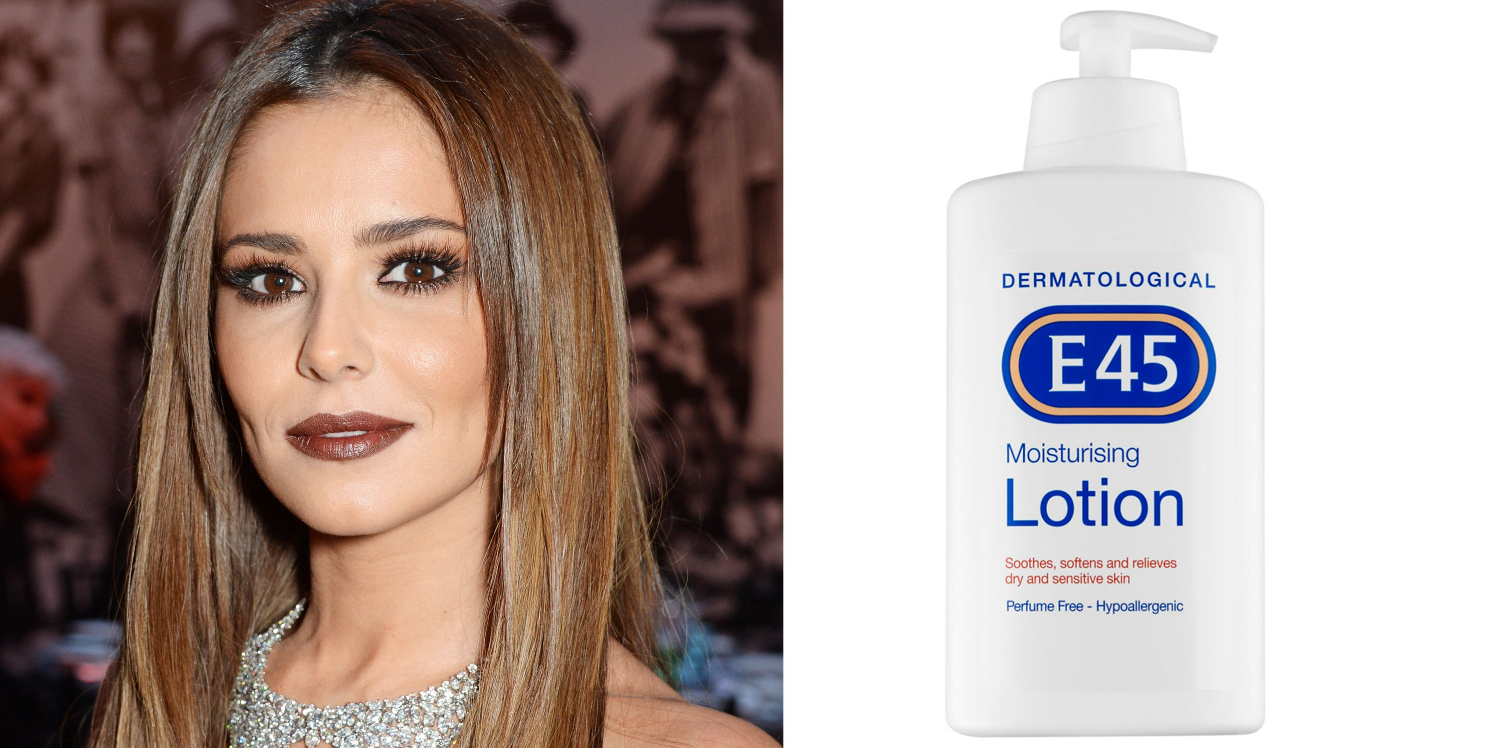 15 Beauty Products Celebs Always Keep in TheirBags