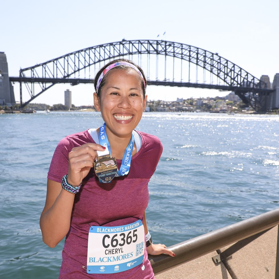 cheryl-hile-sydney-marathon-0202-1562617