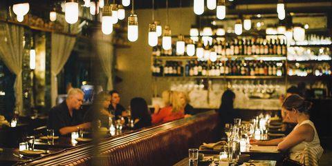 The 11 Must Eat Restaurants In Portland Portland S Best