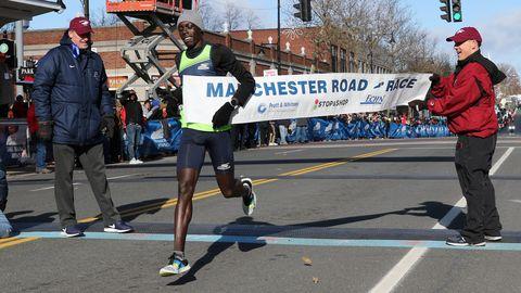 Marathon, Running, Long-distance running, Outdoor recreation, Recreation, Athlete, Half marathon, Individual sports, Sports, Athletics,