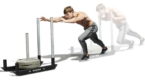 Arm, Standing, Action figure, Muscle, Physical fitness, Figurine, Leg, Recreation, Fictional character, Balance,
