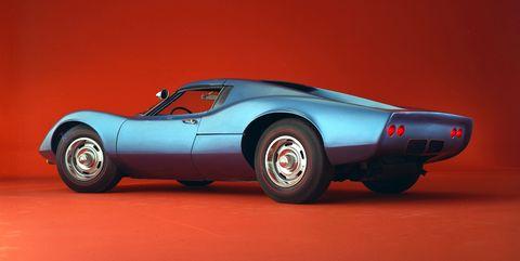 Land vehicle, Vehicle, Car, Sports car, Classic car, Automotive design, Coupé, Race car, Supercar,