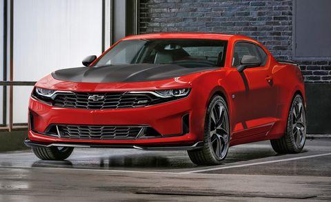 Tire, Wheel, Automotive design, Vehicle, Land vehicle, Car, Grille, Automotive lighting, Headlamp, Rim,