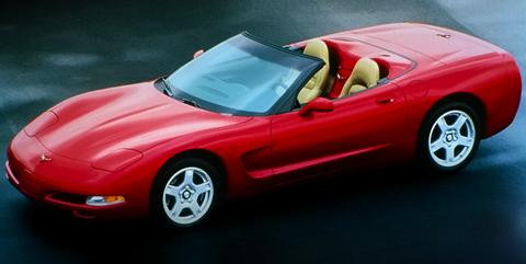 Land vehicle, Car, Vehicle, Sports car, Automotive design, Convertible, Coupé, Performance car, Automotive wheel system, Model car,