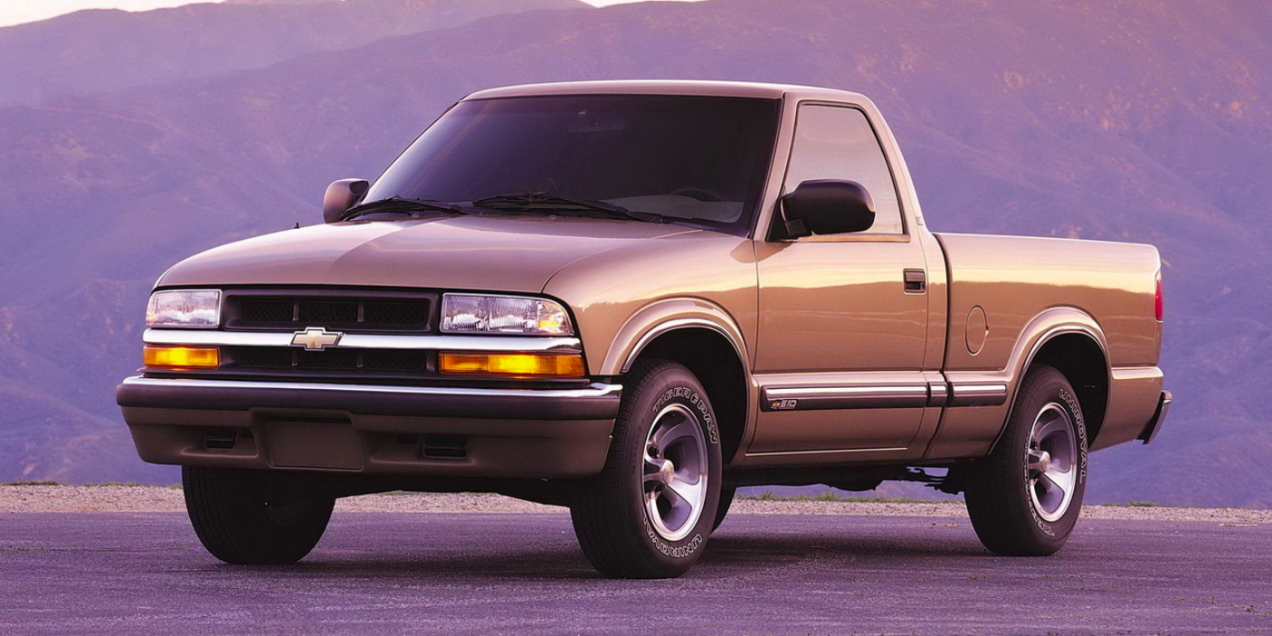 17 Best Cars for a V-8 Swap - Best Cars for Engine Swapping