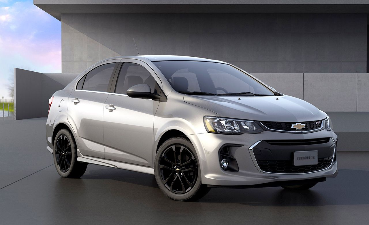 Cheap Vehicles Com >> 10 Cheapest New Cars Available For 2019