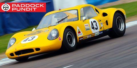 Land vehicle, Vehicle, Car, Sports car, Race car, Motorsport, Coupé, Sports prototype, Racing, Sports car racing,
