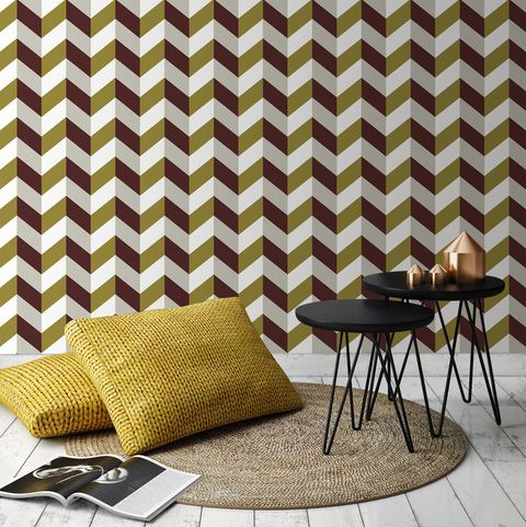 Pattern Home Accessories