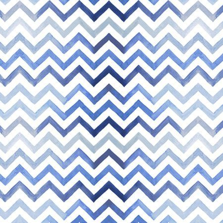 20 best chevron wallpapers cute ideas for chevron wallpaper to buy now