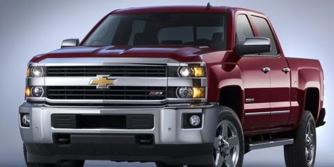 Land vehicle, Pickup truck, Vehicle, Car, Chevrolet, Motor vehicle, Automotive tire, Truck, Tire, Chevrolet silverado,