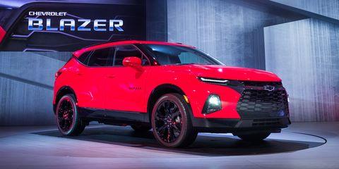 Land vehicle, Vehicle, Car, Auto show, Sport utility vehicle, Automotive design, Compact sport utility vehicle, Mazda cx-5, Compact car, Mazda,