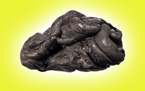 Rock, Geology, Mineral, Igneous rock, Meteoroid,