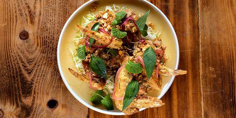 Dish, Food, Cuisine, Ingredient, Produce, Recipe, Couscous, Salad, Vegetarian food, Meat,
