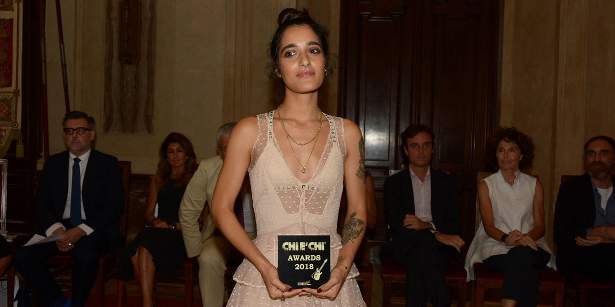 Forum on this topic: Il premio Hearst Film Award 2019 come , il-premio-hearst-film-award-2019-come/