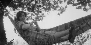 Chi è Freya Stark: la biografia della scrittrice viaggiatrice