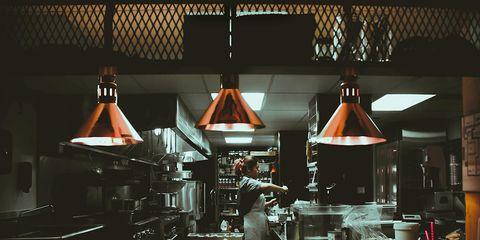 Boccone Hell S Kitchen