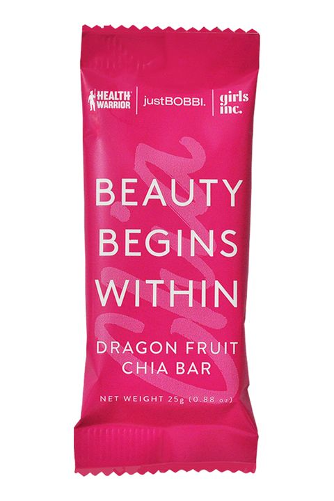Product, Pink, Snack,