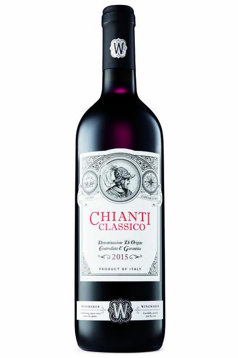 Liqueur, Drink, Alcoholic beverage, Distilled beverage, Bottle, Product, Wine, Alcohol, Port wine, Glass bottle,