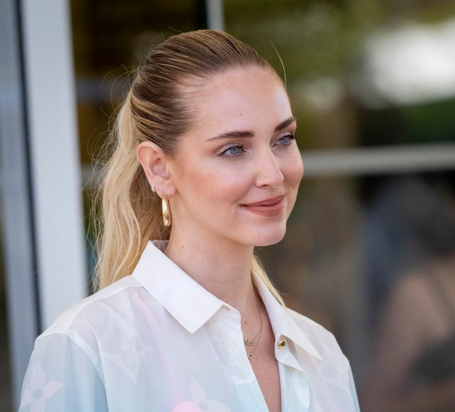 celebrity sightings day 4 the 74th annual cannes film festival