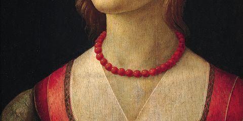 Chi è Chiara Matraini, poetessa del Rinascimento