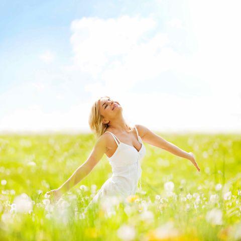 Blog de Cuca Miquel, cuida tu piel en primavera