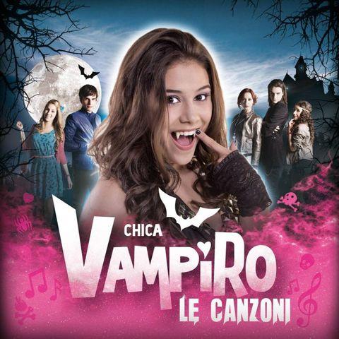 c25fdec097 Chica Vampiro: trama, cast e personaggi della telenovela
