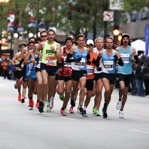 Marathon, Sports, Running, Long-distance running, Outdoor recreation, Recreation, Athletics, Individual sports, Athlete, Ultramarathon,