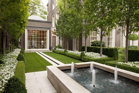 chicago-parterre-outdoor-awards-veranda