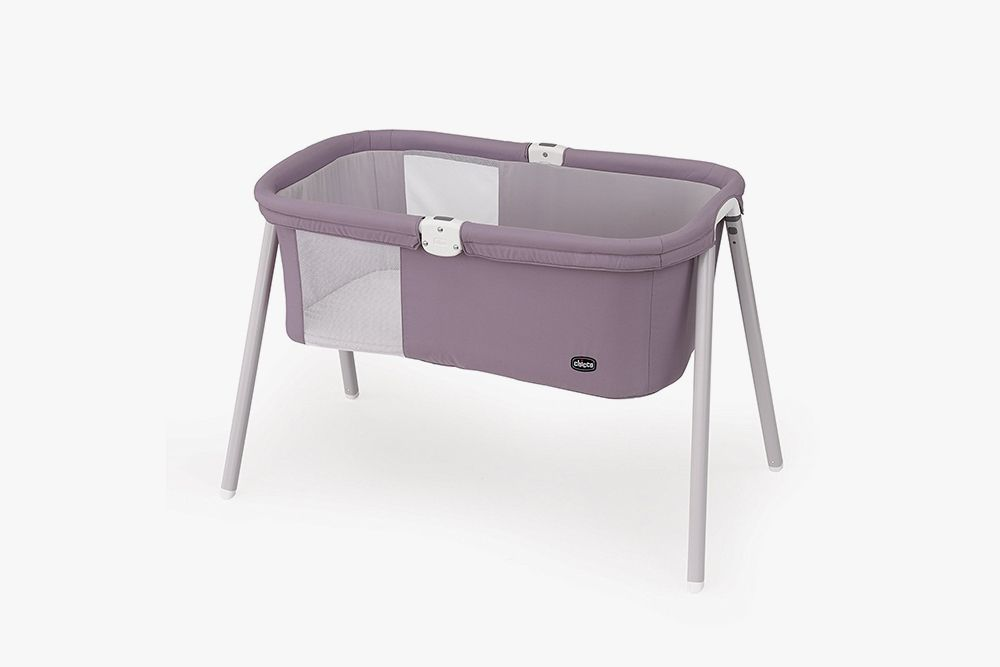 Best Portable Standing Bassinet
