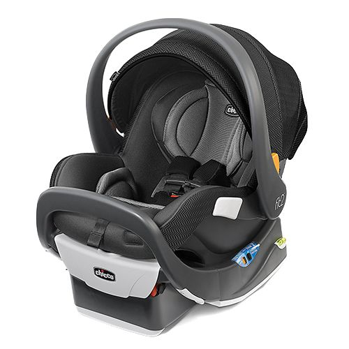 best car seat review,Chicco Fit2 2-Year Rear-Facing Car Seat
