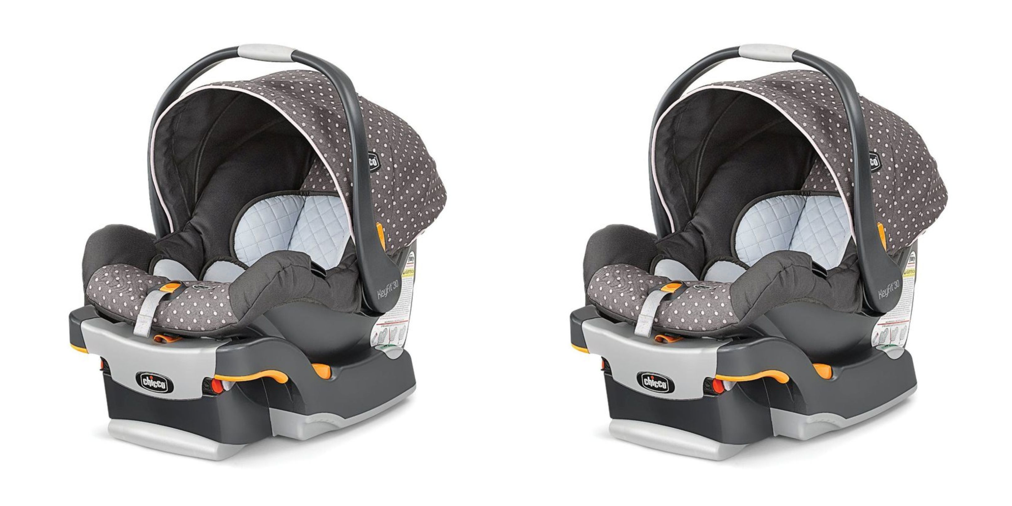 Terrific Chicco Key Fit 30 Infant Car Seat Review 2018 2019 Gmtry Best Dining Table And Chair Ideas Images Gmtryco