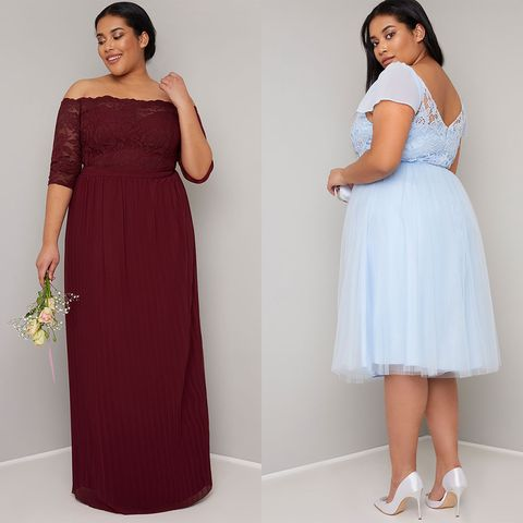 15a71c39737eb9 Plus Size Clothing - The 11 Best Shops for Curvy Girls