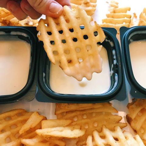 Food, Cuisine, Fried food, Finger food, Recipe, Dish, Ingredient, Nail, Junk food, Comfort food,
