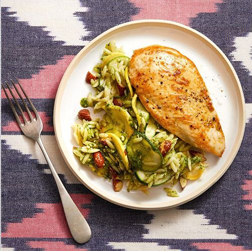 easy chicken breast recipes   70 chicken breast dinners and meals