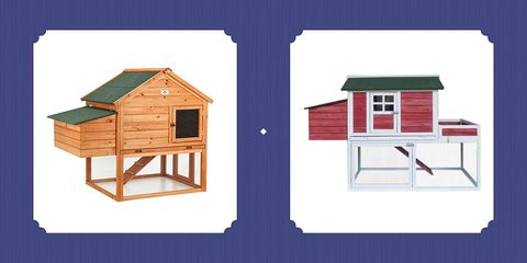 chicken coops to buy
