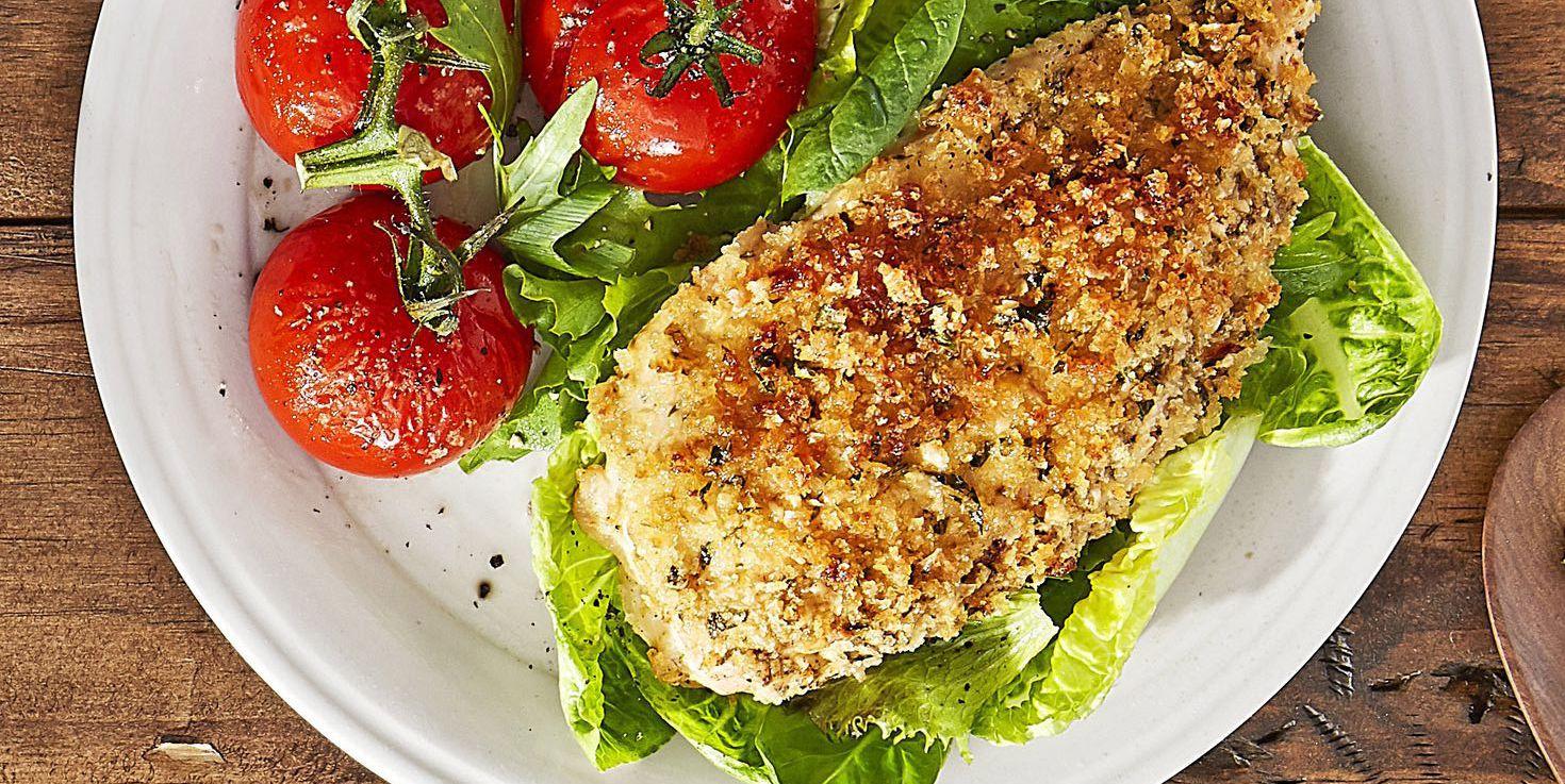 87 Best Chicken Dinner Recipes - Top Easy Chicken Dishes ...