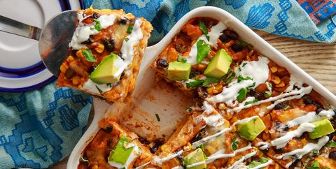 Dish, Food, Cuisine, Ingredient, Comfort food, Produce, Recipe, Staple food, Flatbread, Vegetable,