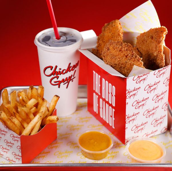 Food, Fast food, Junk food, Fried food, French fries, Dish, Kids' meal, Cuisine, Ingredient, Deep frying,