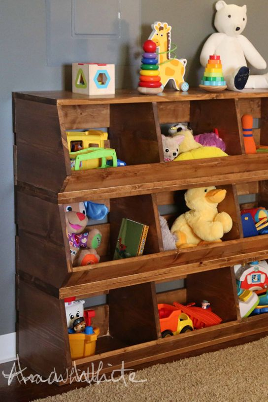 Creative Chicken Nesting Boxes - Chicken Nesting Boxes Ideas