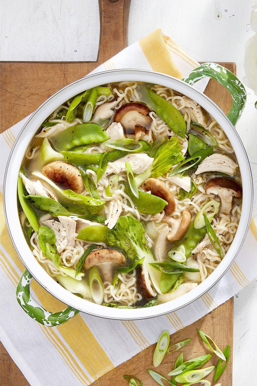 91 Easy Chicken Dinner Ideas And Recipes Best Chicken Recipes